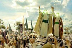 اعمال عید غدیر،،،،نظرات لطفا