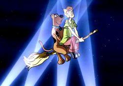 انیمیشن اسکوبی دوو- پادشاه جادوگر  www.filimo.com/m/FXPt8