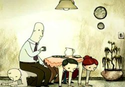 انیمیشن کوتاه استخدام  www.filimo.com/m/gyJNs