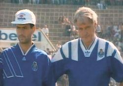 فیلم مستند «بابی رابسون : بیشتر از یک مربی»          www.filimo.com/m/2klJe