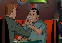 انیمیشن بتمن و هارلی کویین  www.filimo.com/m/XKNDS