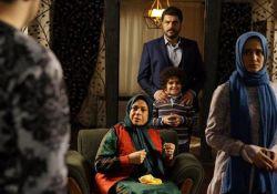 فیلم سینمایی دشمن زن  www.filimo.com/m/FDa2b