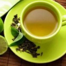 خواص چای سبز ...لطفا مطالعه شود
