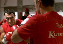 فیلم مستند «کلیتشکو»           www.filimo.com/m/Ul8VI