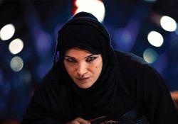 فیلم سینمایی به وقت شام  www.filimo.com/m/zKkRm