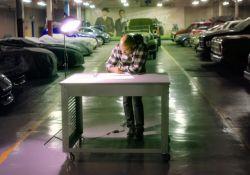 مجموعه مستند «انتزاعی: هنر طراحی»         www.filimo.com/m/5709