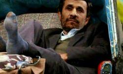 @این عاقبت ریس جمعوراسبق