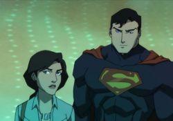 انیمیشن مرگ سوپرمن  www.filimo.com/m/AFENQ
