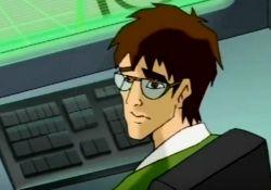 انیمیشن زورو بازگشت به آینده  www.filimo.com/m/nJjUB