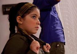 فیلم سینمایی مبارزان کوچک   www.filimo.com/m/Va4hP