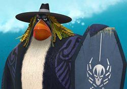 انیمیشن فصل موج سواری 2  www.filimo.com/m/tfo4j