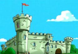 انیمیشن فینیس و فرب - دردسر بزرگ  www.filimo.com/m/VraHW