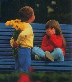 خورشید گو نخندد ، صبحی تتق نبندد/ ای برق خنده هایت ، از آفتاب خوش تر...  #حسین_منزوی