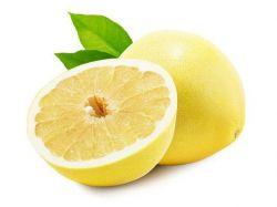 لیمو شیرین اثر مفید روی معده،هضم دستگاه گوارش، خنثی شدن مقداری از اسید معده، جلوگیری از تخمیر غذا در معده و پیشگیری از نفخ معده است.