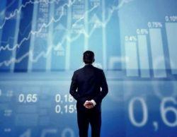 #نکته ✍ شرکت تأمین سرمایه چیست؟ واسطه ای مالی است که وظیفه عمده آن انتخاب ابزار صحیح و مناسب تامین مالی و ارائه خدمات مشاوره در مورد خط مشی مالی شرکت است.