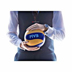 ❤ My Love and Life is Volleyball ❤