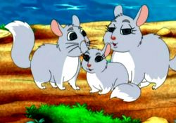انیمیشن سریالی دیگو  www.filimo.com/m/6965
