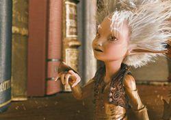 انیمیشن آرتور 3  www.filimo.com/m/oEjDA