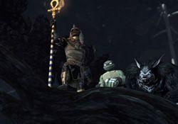 انیمیشن لاک پشت های نینجا - خفاش  www.filimo.com/m/N7uIl