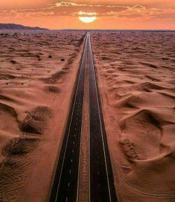 همه چیز به خواست توست تو هستی که باید مسیری را که انتخاب کردی بپیمایی  اگر میخوای به خواسته هایت برسی باید تحمل همه چیز را داشته باشی