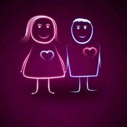کسی رانرنجــــانید... حتی خودتان را ...  رنجاندن کسانی که دوستشان داریم ؛ فقط چند ثانیه طول میکشد.. اما جبران ان شاید سال هــــــا....