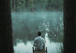 زندگی، یک آینه است؛  و ما در رفتار دیگران، بازتاب کارهای خودمان را می بینیم.     چهار اثر از فلورانس #اسکاول_شین