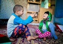 لازم به گفتن نیست خیلی دوستت دارم/ هرچند میدانم که خیلی خوب میدانی... #علی_اکبر_یاغی_تبار