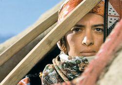 فیلم سینمایی روییدن در باد  www.filimo.com/m/jv09t