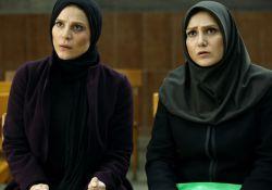فیلم سینمایی مستانه  www.filimo.com/m/UiHCF