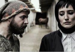 فیلم سینمایی اعترافات ذهن خطرناک من  www.filimo.com/m/xrbnj