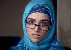 فیلم سینمایی اصلا جور در نمیاد  www.filimo.com/m/pnucA