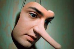 نگذارید گوشهایتان گواه چیزی باشد  که چشمهایتان ندیده نگذارید زبانتان چیزی را بگوید که  قلبتان باور نکرده صادقانه زندگی کنید.   الهی قمشه ای