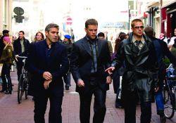 فیلم سینمایی دوازده یار اوشن  www.filimo.com/m/ZH3yF