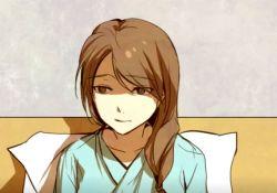 انیمیشن کوتاه خانواده  www.filimo.com/m/USYwH