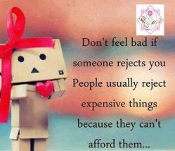 #thoughtfulquotes 