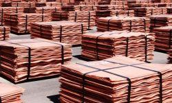 افزایش تولیدات صنعتی و معدنی در 5 ماهه ابتدای سال آمار تولید 5 ماهه کالاهای منتخب صنعتی و معدنی نشان دهنده افزایش نسبی در بسیاری از کالاهای ساخت داخل است. ادامه خبر در: http://www.paperandwood.com/Fa/NewsItem/?nID=6920
