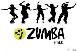 کسی کلاسای رقص زومبا رو رفته ! آشنایی داشته باشه