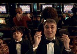فیلم سینمایی مصادره  www.filimo.com/m/7kLzU