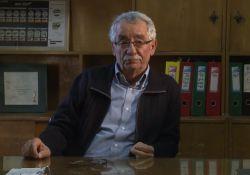 فیلم مستند «خاطرات نگاتیو»      www.filimo.com/m/H2ehF