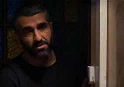 فیلم سینمایی آذر  www.filimo.com/m/sE9uV