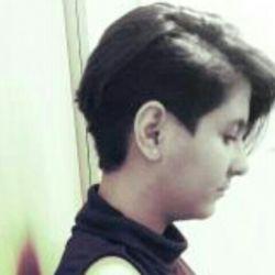 موهامو کوتاه کردم چطور شدم؟!