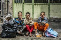 """عکاسی شماره سه      موضوع""""لبخند""""      تاریخ: 17 مرداد ماه      دوربین نیکون: D5200      لوکیشن: بیرجند      عکس منتخب هفته از آقای محمد امین ابروی"""