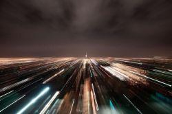 """عکاسی شماره پنج      موضوع""""سرعت""""      تاریخ: 7 شهریور ماه      دوربین نیکون: D3300      لنز نیکور: 140-18 میلیمتری      لوکیشن: تهران      عکس منتخب هفته از آقای علی فخرزاده"""