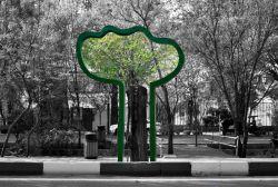 """عکاسی شماره نه      موضوع""""درخت""""      تاریخ: 11 مهر ماه      دوربین نیکون: D3100      لنز نیکور: 105-18 میلیمتری      لوکیشن: تهران      عکس منتخب هفته از آقای افشین شهیدی"""