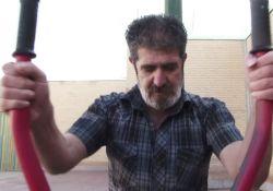 فیلم مستند «صد و سه روز»              www.filimo.com/m/mCawe