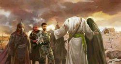خدا شهید حججی رو رحمت کنه