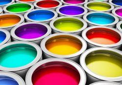 رنگ با موافقت سازمان حمایت ۶۰ درصد گران شد + سند مدیر عامل شرکت تعاونی تولیدکنندگان رنگ اعلام کرد: قیمت رنگ با تایید سازمان حمایت مصرف کنندگان و تولید کنندگان به طوری رسمی ۶۰ درصد افزایش یافت. ادامه خبر در: http://www.paperandwood.com/Fa/NewsItem/?nID=6935