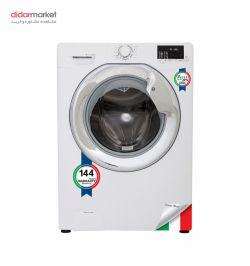 ماشین لباسشویی زیرووات مدل OZ-1282  https://bit.ly/2JqaEg0