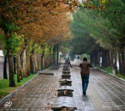@asrarnameh گزارش تصویری: یک روز بارانی سبزوار در پاییز 97 از قاب دوربین محمد جواد علوی مقدم / مجله اینترنتی اسرارنامه http://asrarnameh.com/galleries.php?id=20509