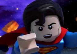 انیمیشن ابر قهرمان های لگو : لیگ عدالت در برابر لیگ بیزارو  www.filimo.com/m/LXgiI